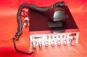 COBRA 29 LTD CLASSIC CB RADIO. 40 CHANNELS